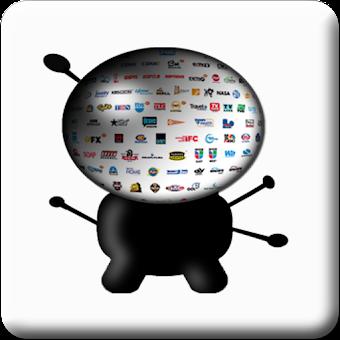 Baixar My VODOBOX Web TV (live)