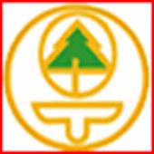 부산 운송초 등학교