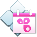 T-Mobile Family Organizer icon
