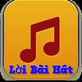 Loi Bai Hat