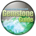 Gemstone Guide logo