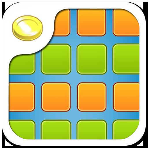 ことばのパズル 拼字 App LOGO-硬是要APP