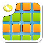 Puzzle with Words 4.6 Apk
