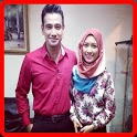 Love You Mr Arrogant icon