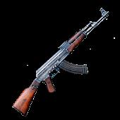 Gun Shot - Sounds