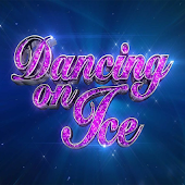 Dancing on Ice Video