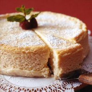 Italian Desserts With Ricotta Cheese Recipes.