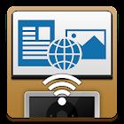 Acer eDisplay icon