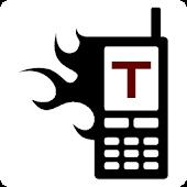Telefonterror.no – Proff