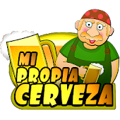 Mi Propia Cerveza BETA