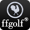 ffgolf icon
