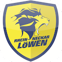 Rhein-Neckar Löwen icon