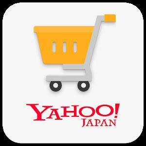 Yahoo!ショッピング-Tポイント3倍!アプリでお買い物