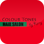 Colour Tones by Kerry icon