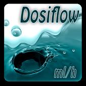 Dosiflow
