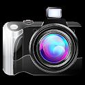 QuickPic Camera Full