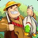 Duckmageddon icon