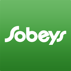 Sobeys Android Apps On Google Play