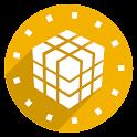 Optimizer Plus icon