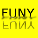 FUNY Pictures icon