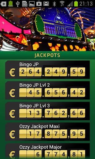 【免費娛樂App】Casino WI-APP點子