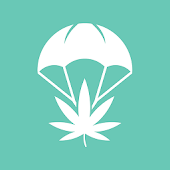 smokeio - Marijuana Locator