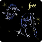 Your Daily Horoscope Free Live Wallpaper icon