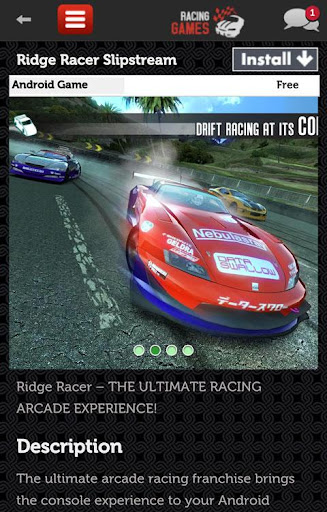 레이싱 게임|玩賽車遊戲App免費|玩APPs