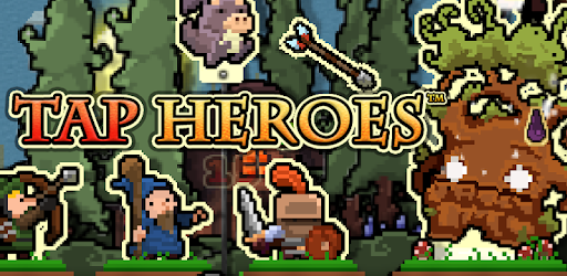 Casino Heroes Idle Heroes