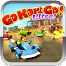 Go Kart Go!.. file APK for Gaming PC/PS3/PS4 Smart TV