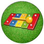 Toddler Music Games
