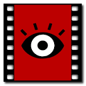 Netflix Guide HD icon