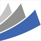 TrackBill: Legislation Tracker icon