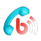 Biftor Recorder Utilities icon