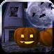 Halloween Live Wallpaper image