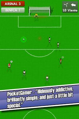 New Star Soccer v3.00