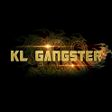 KL Gangster Soundboard icon