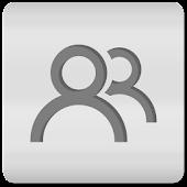 YotaPhone Social Manager