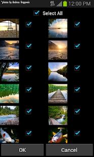 Camera Timestamp Add-on 1.20