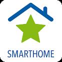eprimoSmartHome icon