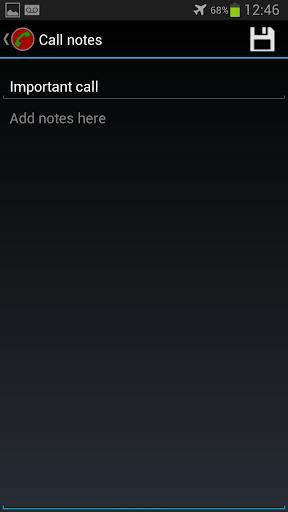 برنامج تسجيل المكالمات الرائع للاندرويد Automatic Call Recorder v3.63 اصدار,بوابة 2013 D9rlMJNXm22uVvBKwMjZ