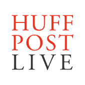 HuffPost Live for Android TV