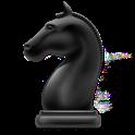 Chess Master icon