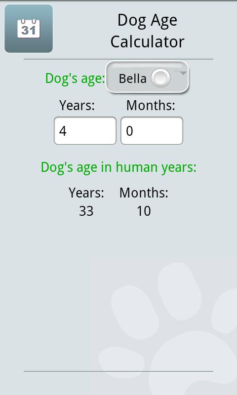 Dog Diaries Lite - screenshot