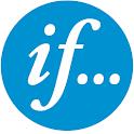 Tryg Mobiilisovellus logo