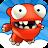 Mega Jump logo