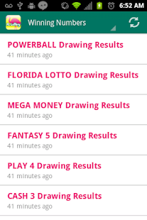 fantasy 5 lotto strategies