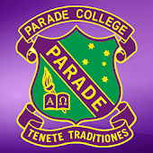 Parade Fathers' Committee