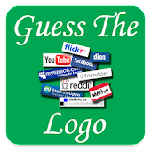 Guess The Logo