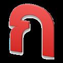 Thai Alphabet Flashcards Pro icon